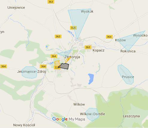 zasieg-chojnow